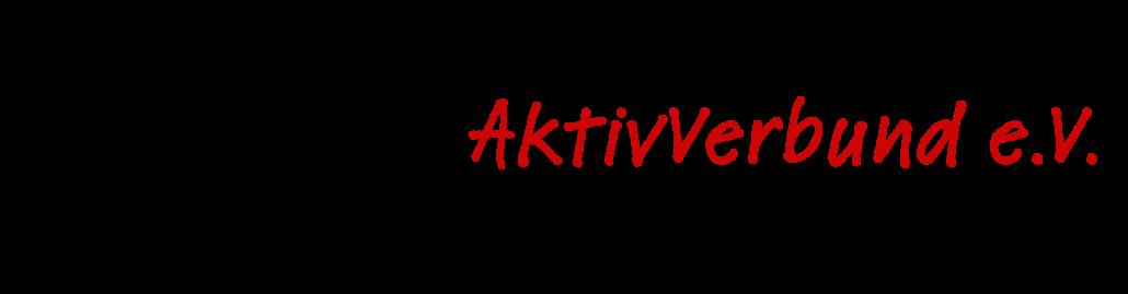 AktivVerbund e.V.